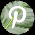 pinterest-icon-72x72