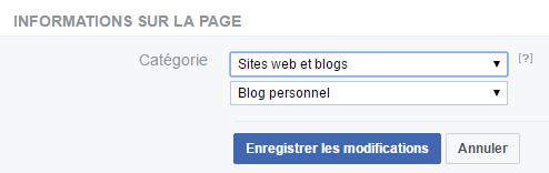 site-web-blog-personnel-facebook