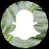 snapchat-icon-72x72
