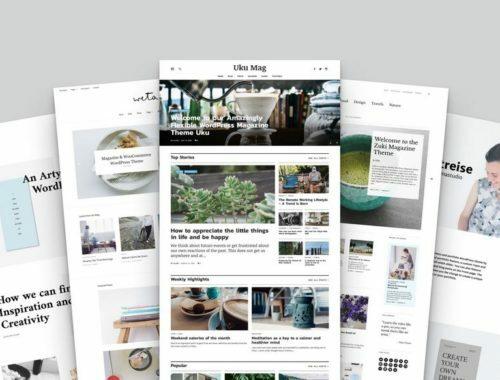 themebundle-wordpress-theme-elmastudio