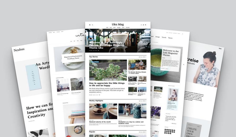 themebundle-wordpress-theme-elmastudio