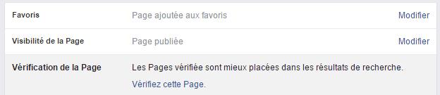 verif-page-facebook