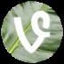 vine-icon-72x72