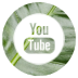 youtube-bis-icon-72x72