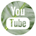youtube-icon-72x72