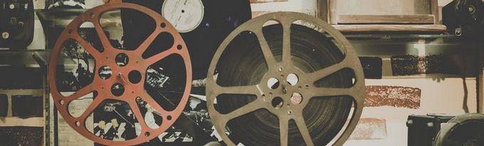 film-maker-video-bobines-ribbon