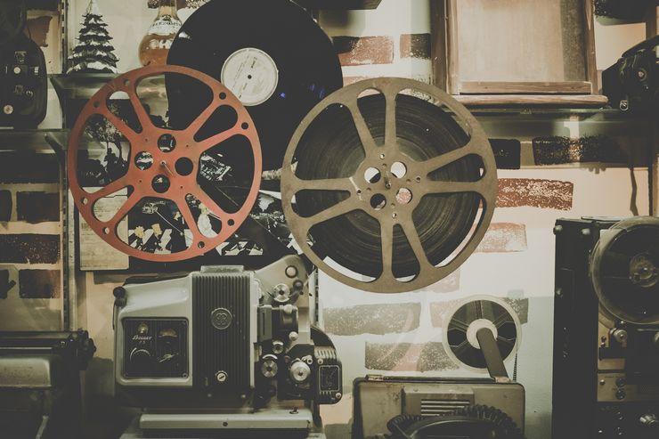film-maker-video-bobines