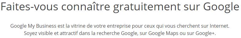google-my-business-slogan