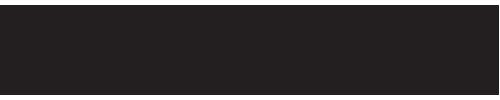 logo journaling bullet journal