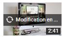 modification-en-cours-video-youtube-vignette