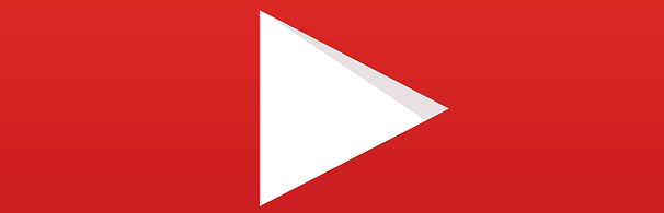 ruban youtube ribbon