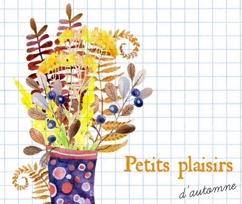 flow-petits-plaisirs-automne-botte