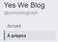 a-propos-page-facebook-yesweblog