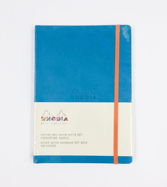cahier-pointilles-bulletjournal-rhodia-journaling-dot-fr-660x742