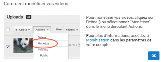comment-monetiser-videos-youtube