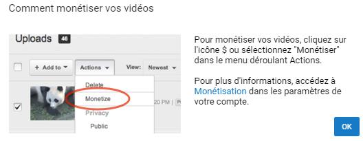 comment-monetiser-videos-youtube