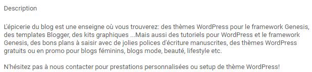 description-epiceriedublog-youtube