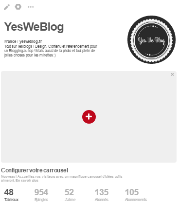 carrousel-pinterest-compte-pro-yesweblog