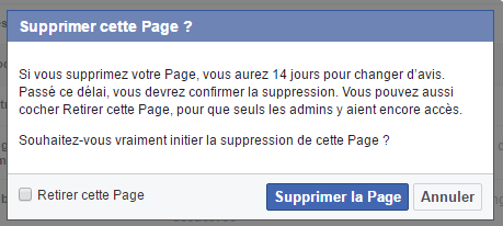 confirmation-pop-up-suppr-page-facebook