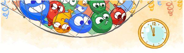 doodle-google-fin-2016