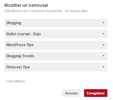 modifier-carrousel-pinterest