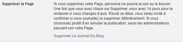 suppression-page-facebook-confirmation