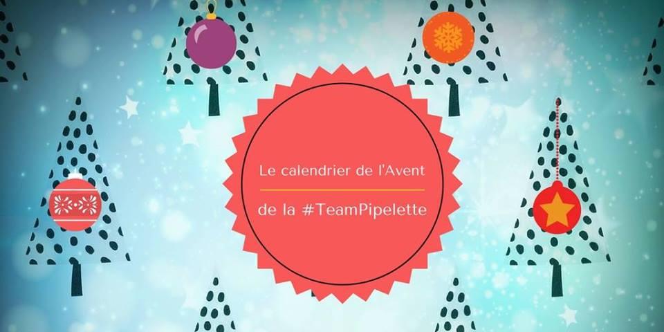 team-pipelette-2016