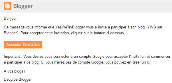 invit-blogger-email