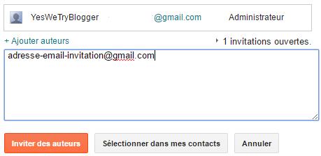 invitation-auteur-blogger