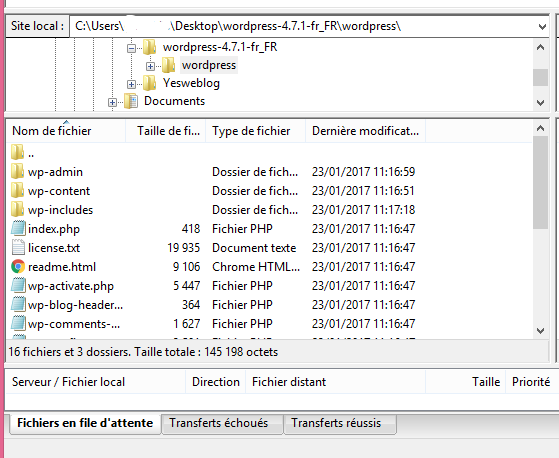 wp-on-desktop