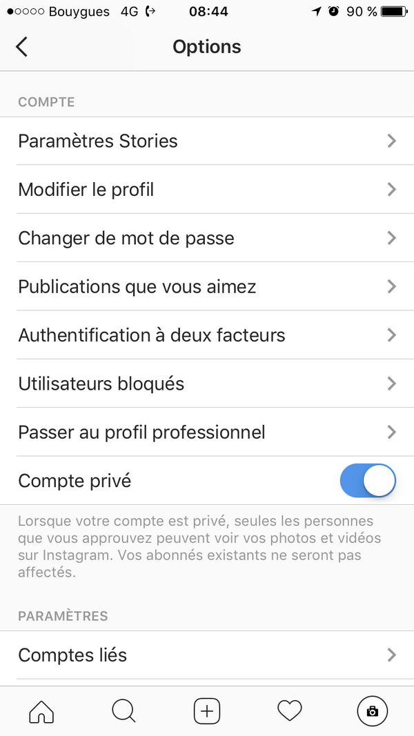 instagram-prive-public-config