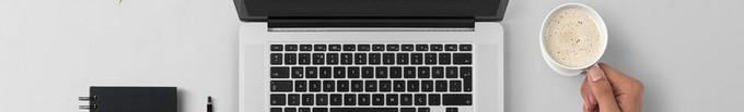 laptop-succulent