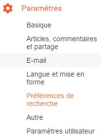 preferences-recherches-blogger