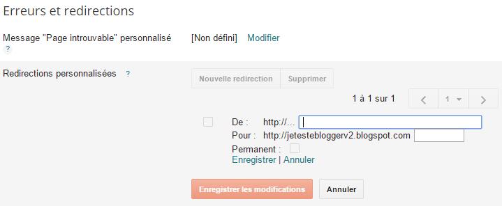 redirection-personnalisée-blogger-param