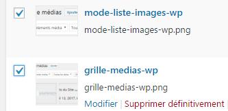 coches-images-liste-wp-medias