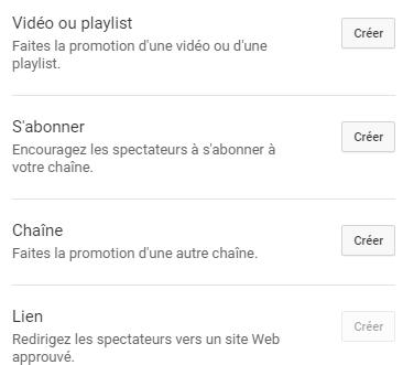 ecran-fin-youtube