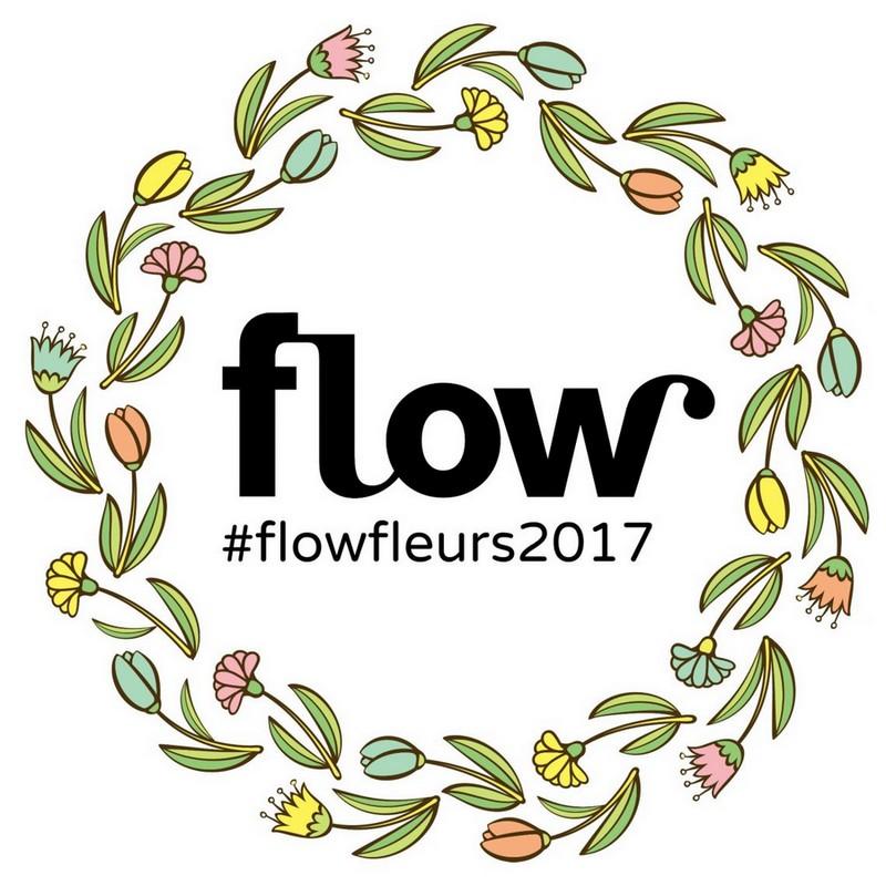 flowfleurs2017-challenge-avril
