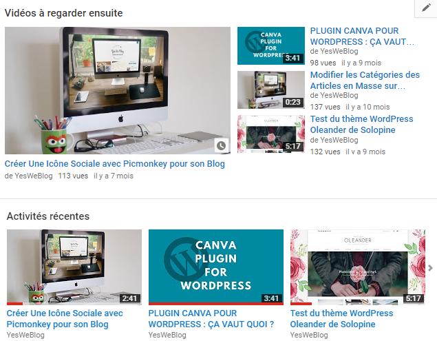 vignettes-youtube