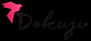 Logo Dokuji