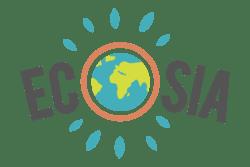 Ecosia moteur de recherche écolo