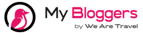 myBloggers by We are Travel