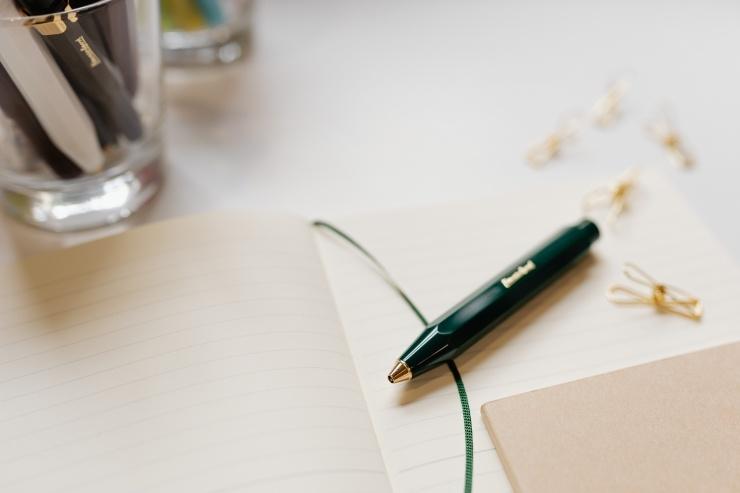 Retrouver l'inspiration, réussir à la garder pour préparer de nouveaux articles