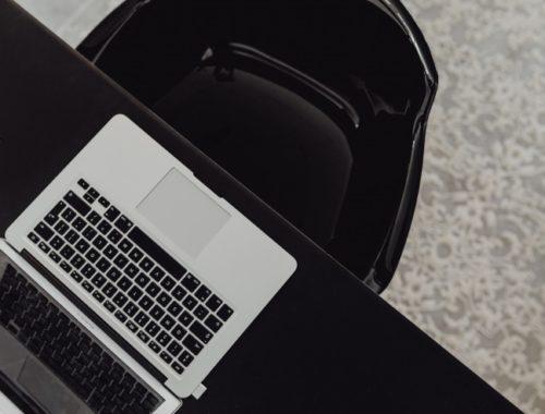 Créer sa fiche Entreprise sur LinkedIn et la personnaliser