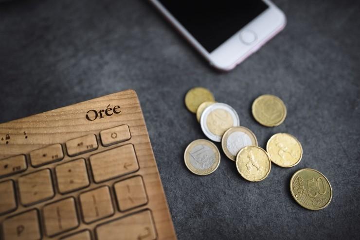 Générer des revenus avec BoosterLink et son blog