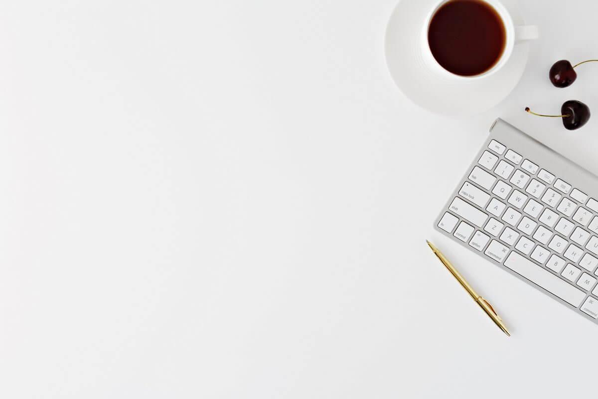 Hivency pour recevoir des produits gratuits via son blog