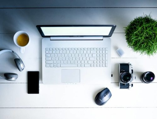 monitorer pourquoi site blog