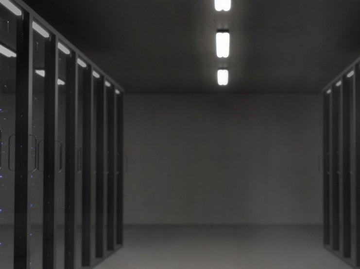 hébergeur web français test et avis après expérience et recul