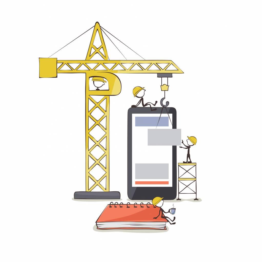 monitorer pourquoi site blog web