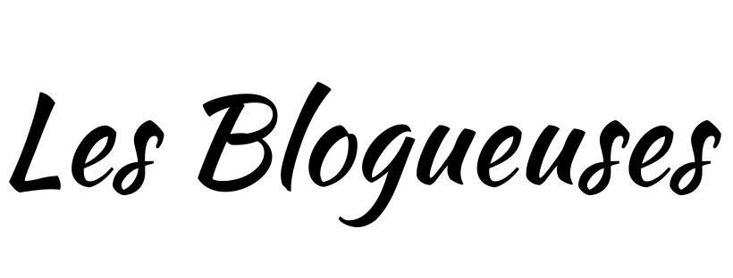 les blogueuses fr logo