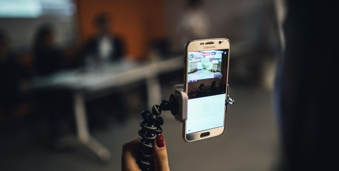 video for igtv instagram tv